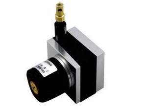 VAV通风柜位移传感器