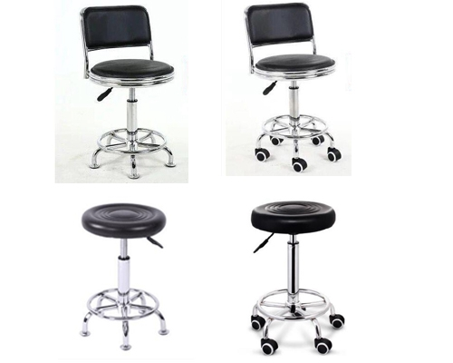 实验椅/凳