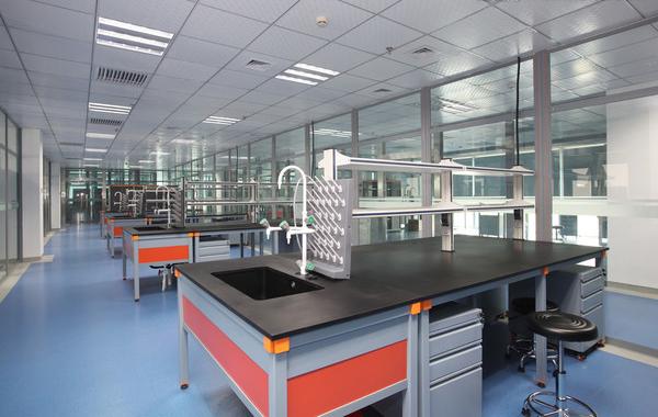 实验室管理常见问题和风险