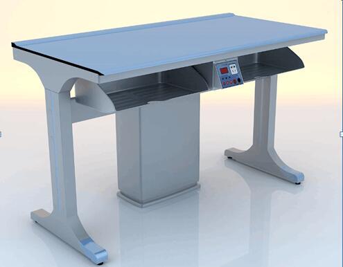 新型物理实验桌